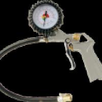 Пистолеты для подкачки шин грузовых авто