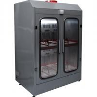 Шкафы для зарядки АКБ