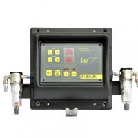 Устройство автоматического накачивания автомобильных колес СИВИК AirD Pro-10