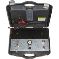 Установка для очистки топливных систем впрыска SMC-2000Е