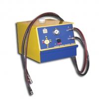 Установка для очистки топливных систем впрыска SMC-2001 E