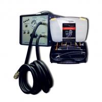 Мини-станция для очистки топливных систем впрыска SMC-2001 mini