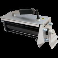 Пневматический борторасширитель для грузовых авто СиБЕК Эфес