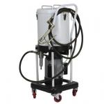 Солидолонагнетатель электрический 30 л Lubeworks KL2600002