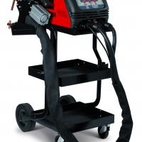 Аппарат точечной сварки DIGITAL SPOTTER 7000 400V +ACC
