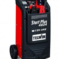 Пусковое устройство START PLUS 4824 12-24V