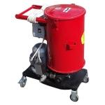 Нагнетатель смазки электрический С-321М (40л)