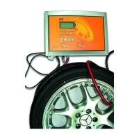 стенд для накачки 400 л/мин, 10bar pcl accura-12