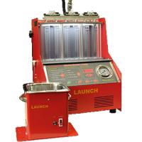 Установка для диагностики форсунок LAUNCH CNC 602