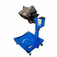 Кантователь для двигателя CT-B1157