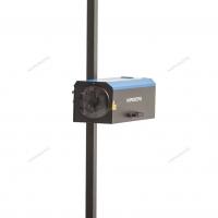 Установка проверки и регулировки светового потока фар, линза из стекла, лазерный указатель NORDBERG NTF3