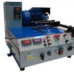 Стенд проверки генераторов Скиф-1-04А 380В