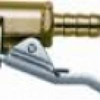 Зажим-наконечник для пистолетов подкачки для PGS 8 мм ASTUROMEC 50128