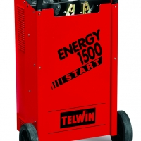 Пуско-зарядное устройство ENERGY 1500 START 230-400