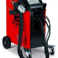 Аппарат точечной сварки DIGITAL SPOTTER 9000 400V + ACC