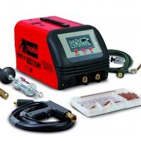 Аппарат точечной сварки DIGITAL CAR SPOTTER 5500 400V + ACC