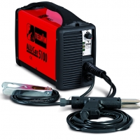 Аппарат точечной сварки ALUCAR 5100 230V