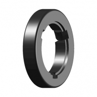 Кольцо для быстрозажмной гайки HAWEKA 190008027
