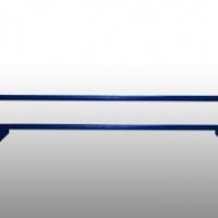 Калибровочное устройство Техно Вектор 7